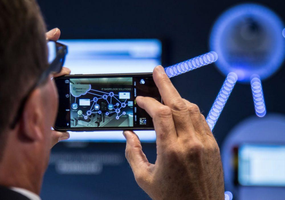 Economia digitale e innovazione per l'industria 4.0