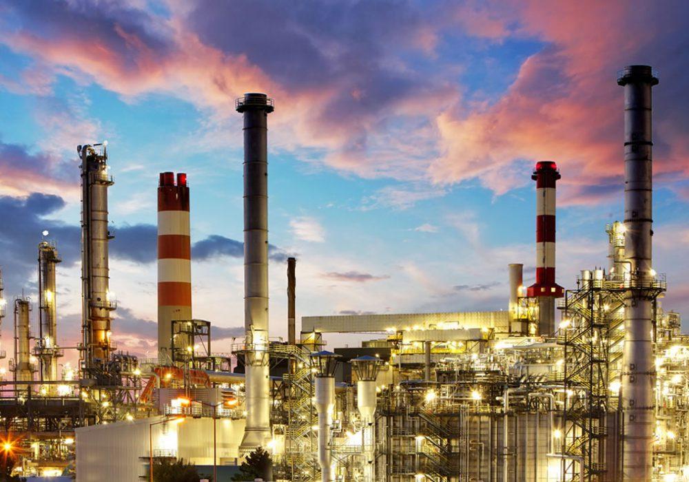 Industria: produzione settembre -0,8%
